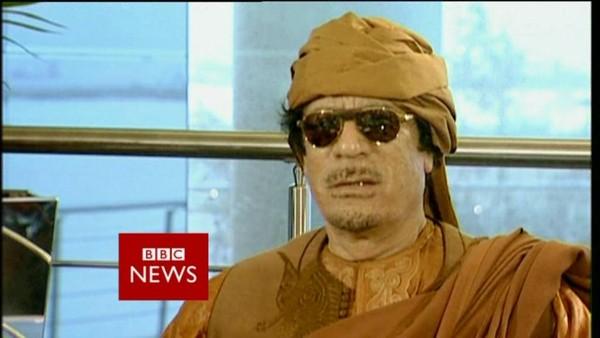 bbc-news-promo-2011-24457