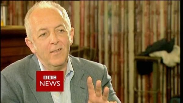 bbc-news-promo-2011-24458