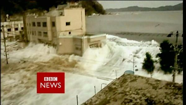 bbc-news-promo-2011-24461