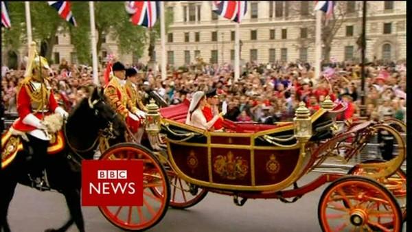 bbc-news-promo-2011-24462