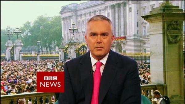 bbc-news-promo-2011-24463