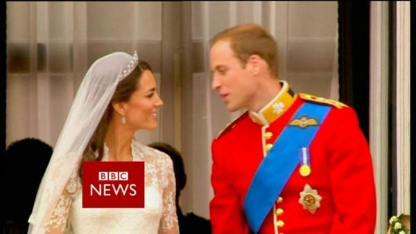 bbc-news-promo-2011-24464