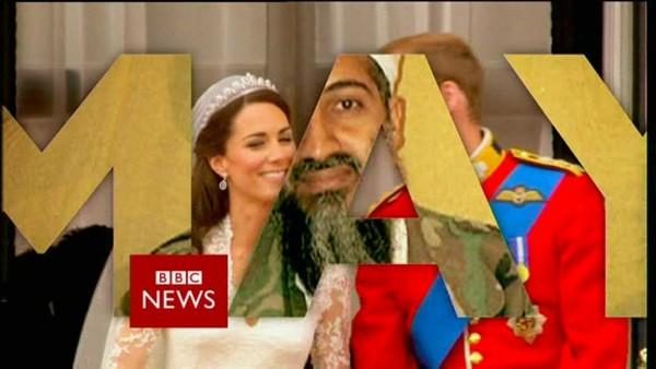 bbc-news-promo-2011-24465