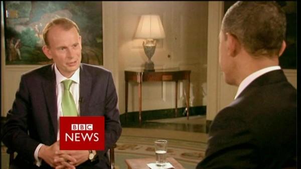 bbc-news-promo-2011-24467