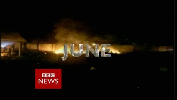 bbc-news-promo-2011-24468