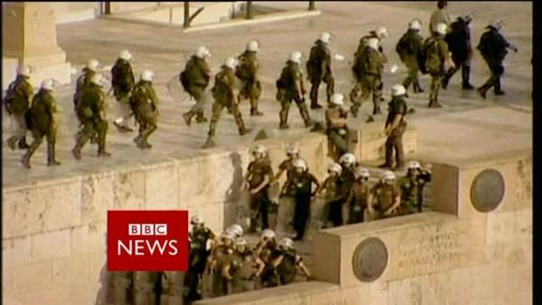 bbc-news-promo-2011-24469