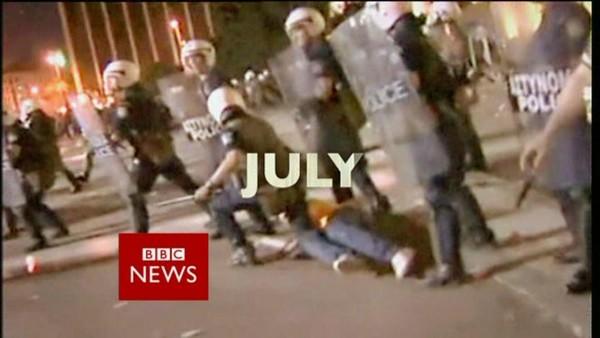bbc-news-promo-2011-24470