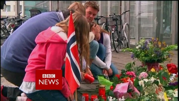 bbc-news-promo-2011-24473