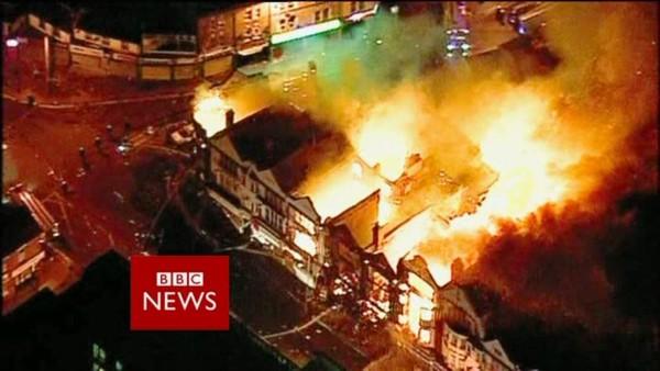 bbc-news-promo-2011-24474