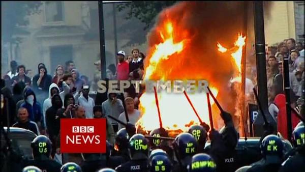 bbc-news-promo-2011-24475