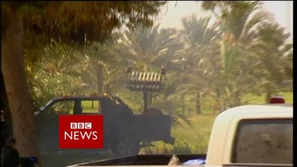 bbc-news-promo-2011-24476