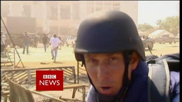 bbc-news-promo-2011-24477