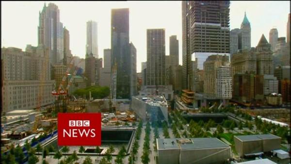 bbc-news-promo-2011-24479