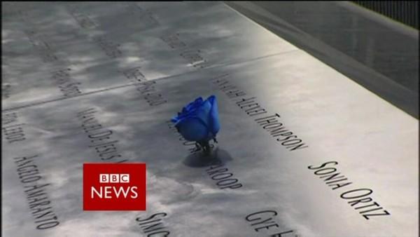 bbc-news-promo-2011-24482