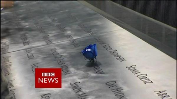 bbc-news-promo-2011-24483