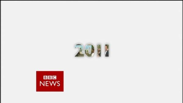 bbc-news-promo-2011-24484