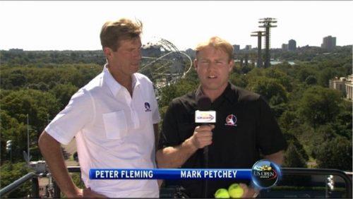 peter-fleming-Image-001