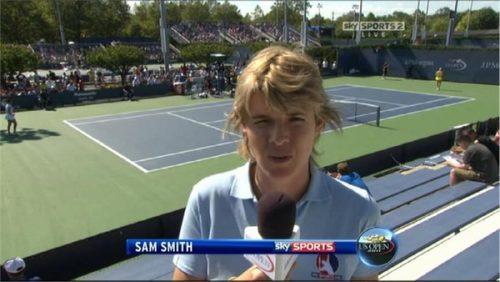 sam-smith-Image-001