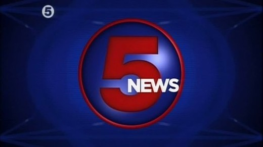 5pm Channel 5 News 2011 (8)