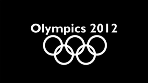 Elbow to record BBC's 2012 Olympic soundtrack
