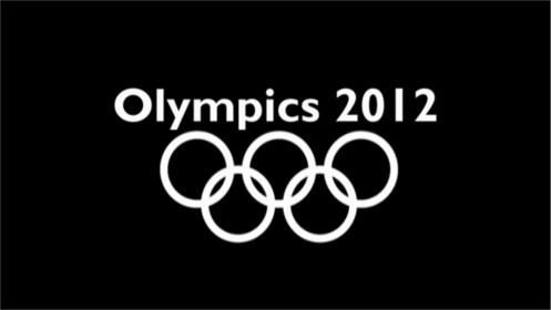 London 2012: BBC TV Commentators, Presenters & Reporters