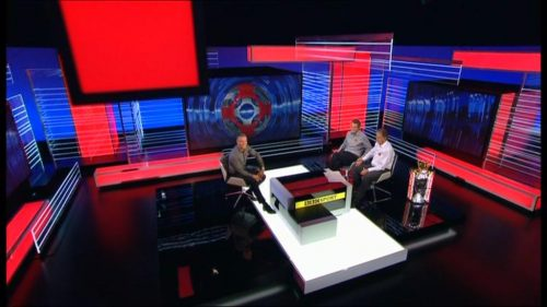 BBC 1 N West Match of the Day 11-05 22-44-40