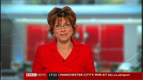BBC NEWS BBC News 05-14 17-23-07