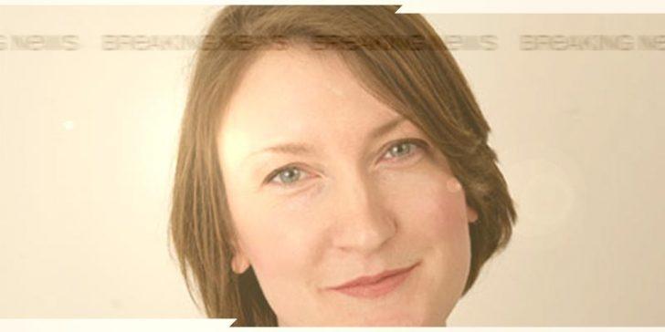BBC Newsnight names Allegra Stratton new Political Editor