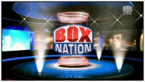 boxnationlive-thisisboxnation09-3020-26-33-1