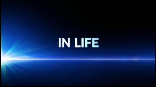 sky-news-promo-2011-in-life-33755