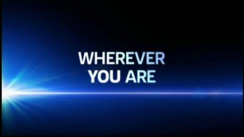 sky-news-promo-2011-in-life-33768