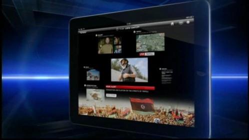sky-news-promo-2011-in-life-33771