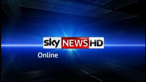 sky-news-promo-2011-in-life-33774