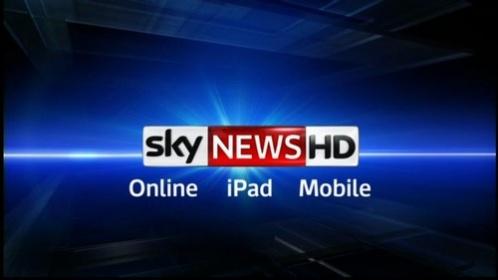 sky-news-promo-2011-in-life-33775