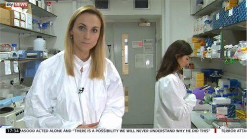 Charlotte Lomas Images - Sky News (1)