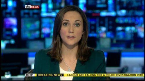 Charlotte Lomas Images - Sky News (2)