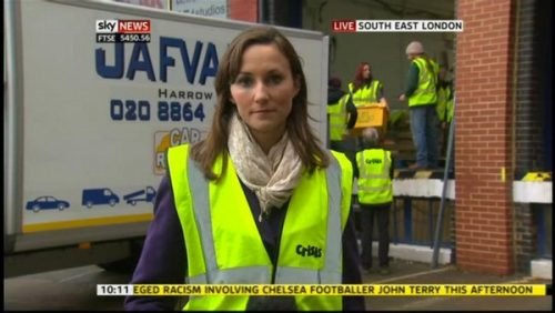 Charlotte Lomas Images - Sky News (3)