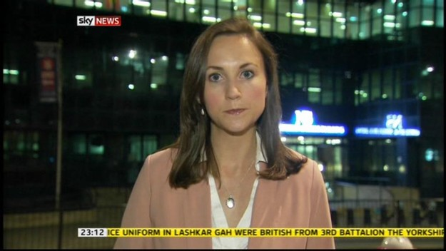 Charlotte Lomas Images - Sky News (4)