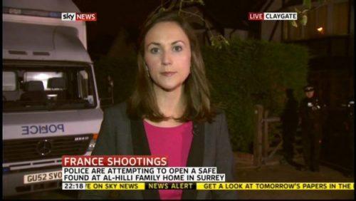 Charlotte Lomas Images - Sky News (5)