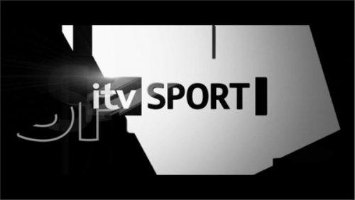 ITV Sports Promo - ITV Sport in 2012 12-10 18-48-12