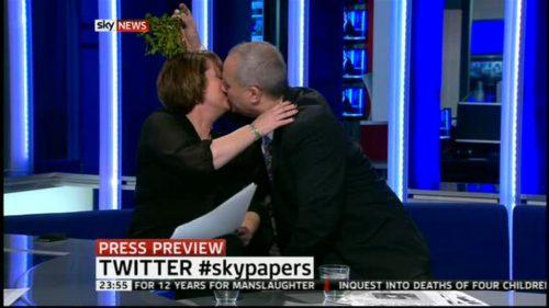 Sky News Sky Midnight News 12-22 00-11-20