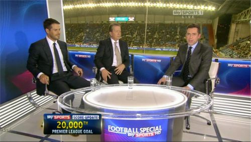 Sky Sports 1 Live Ford Football Special 12-21 20-57-12