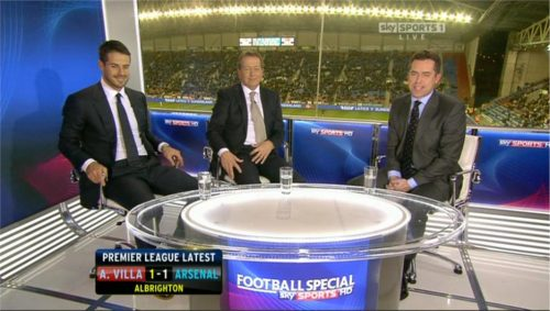 Sky Sports 1 Live Ford Football Special 12-21 20-57-15