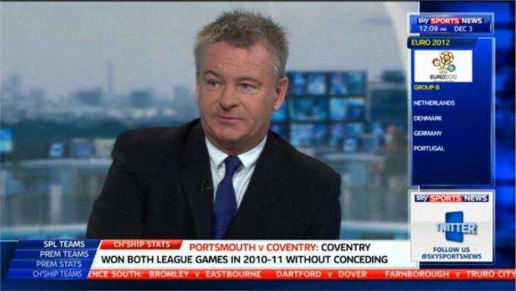 Sky Spts News Gillette Soccer Saturday 12-03 12-09-29