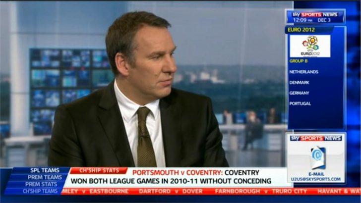 Sky Spts News Gillette Soccer Saturday 12-03 12-09-31