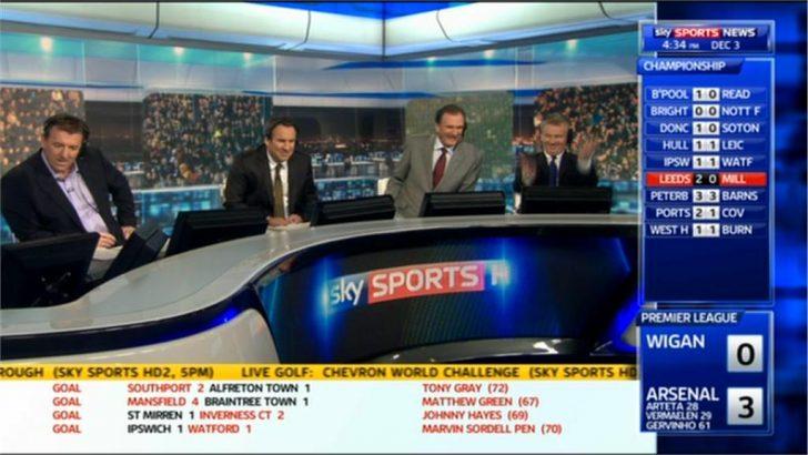 Sky Spts News Gillette Soccer Saturday 12-03 16-34-32