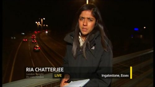 ria-chatterjee-Image-002