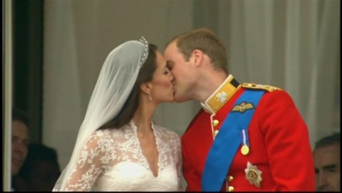 sky-news-promo-2011-a-year-to-remember-33779