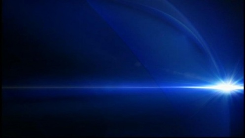 sky-news-promo-2011-a-year-to-remember-33787