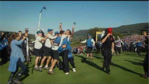 sky-sports-promo-2011-your-home-of-sport-34449